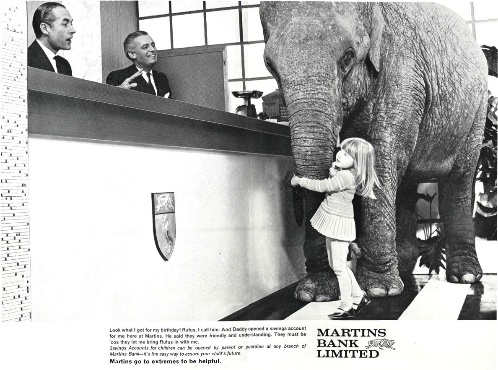Martins Elephant Ad Retouched.jpg