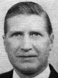 1945 to 1957 Mr S W Fawcett Manager MBM-Wi57P46.jpg