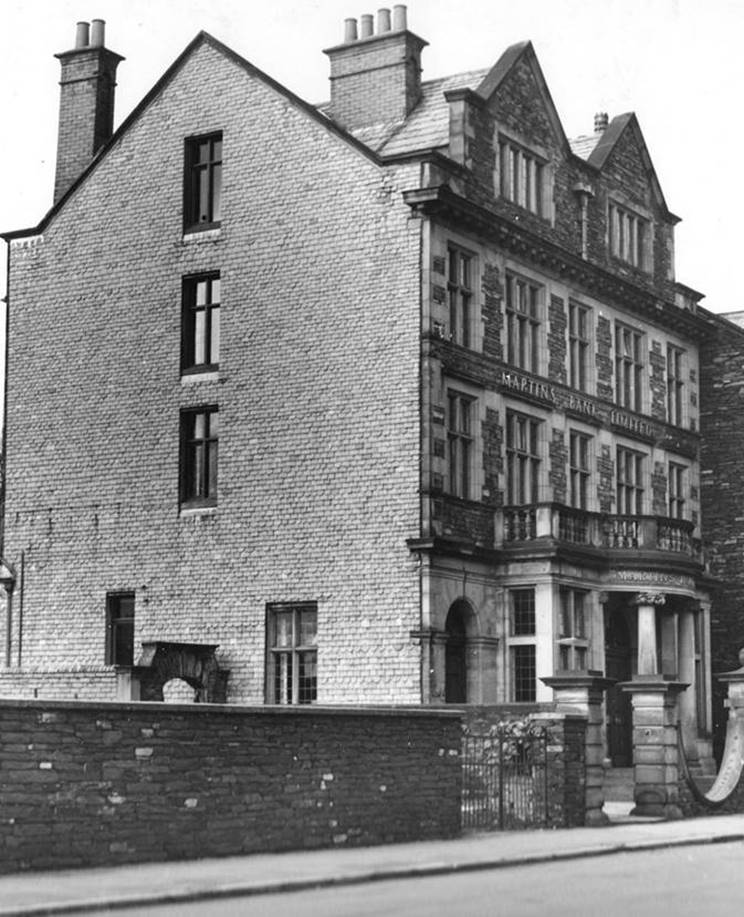 1939 to 1945 Mr J H Jarvis Pro Manager  MBM-Wi55P48.jpg