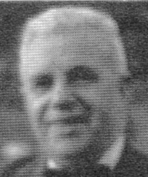 1960 to 1968 Mr A N Darvell Manager MBM-Au68P56.jpg