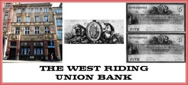 West Riding Union Bank