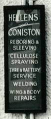 1969 Coniston exterior side or rear of building Hellens Advert 33-156.jpg