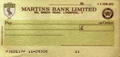1967 Paying in slip from Breck Road Customer book MBA (2).jpg