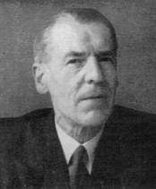 1945 to 1956 Mr E Brown Manager MBM-Sp56P50.jpg