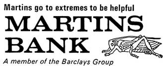 1969 Barclays Group Logo CU.jpg