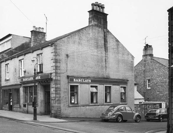 BGA Ref 30-1167 Haltwhistle exterior after merger.jpg