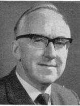 1959 to 1966 Mr R H Darling Manager MBM-Wi66P56.jpg