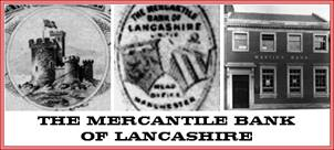 Mercantile Bank of Lancashire