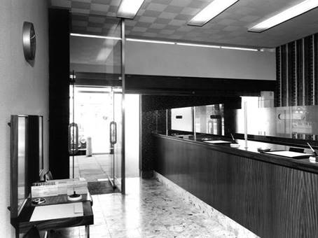 1966 North Hykeham Interior 2 BGA Ref 30-2096.jpg