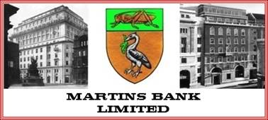 http://www.martinsbank.co.uk/11-14-30%20Coventry%20Cheylesmore%2002-15_files/image008.jpg