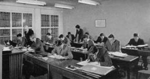 1960 North Easter District Junior Training School Northumberland MBM-Su60P07.jpg