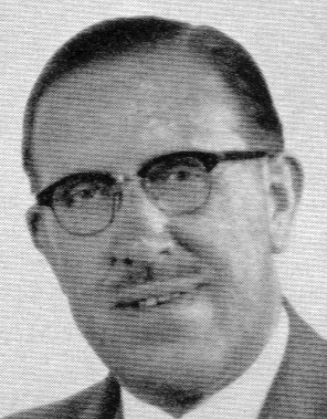 1949 to 1961 Mr A E Blaylock Manager MBM-Sp61P56.jpg