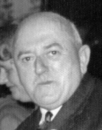 1966 Mr AN Smith Manager MBM-Au66P03.jpg