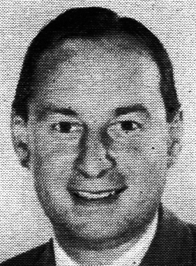 1957 to 1962 Mr W H Young Manager MBM-Au62P51.jpg