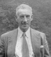 1953 Mr W S Royle Manager MBM-Au53P51.jpg