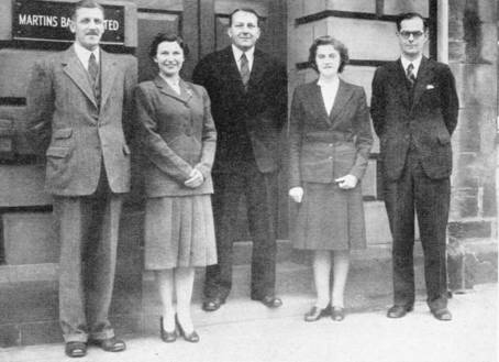 1949 Wooler Branch and Staff MBM-Wi49P34.jpg