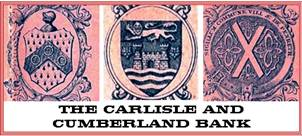 Carlisle and Cumberland Bank