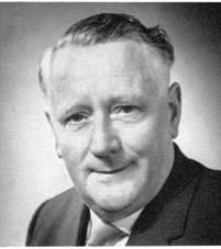 1957 to 1962 Mr T A Bews Manager MBM-Wi62P55.jpg