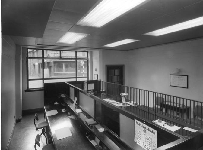 1955 Luton view in front of counter with office BGA Ref 33-353.jpg