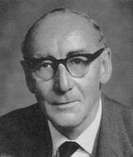 1940 to 1961 Mr C Haworth Manager MBM-Wi61P53.jpg