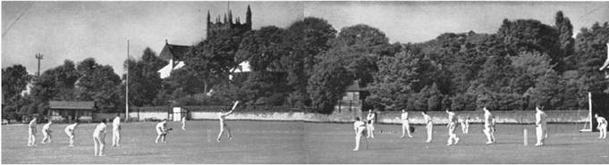 1963 Social Activities Cricket Full.jpg