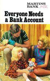 Everybody Needs a Bank account - MBA.jpg