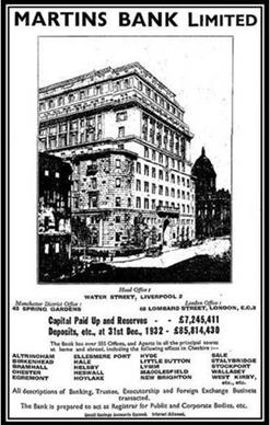 1934 Advertisement - Kelly's Directory MBA.jpg