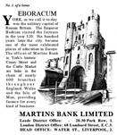 1955 Camboritum ad from Punch PA.jpg