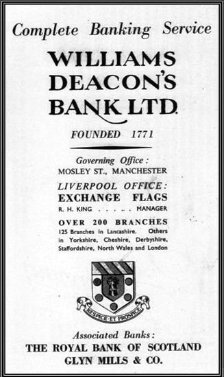 1940s Williams Deacons Ad from Liverpool Guide.jpg