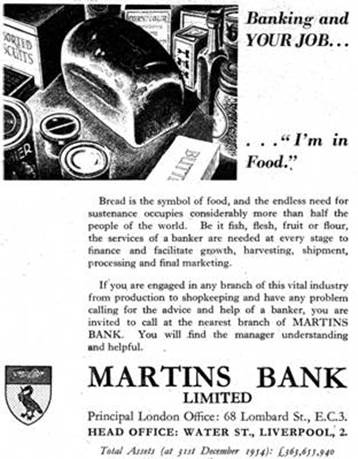 1955 Banking and Your Job - I'm in Food MBA.jpg