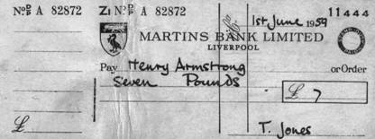 T Jones Cheque.jpg
