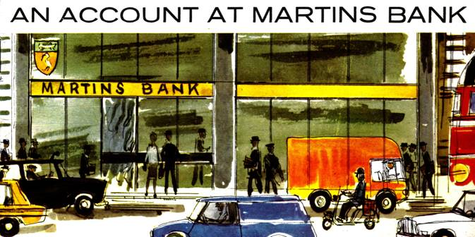 An Account 66 Cover