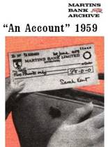 An Account 1959