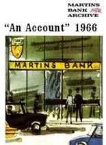 An Account 1966