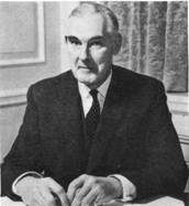1968 Mr D Wilde Senior General Manager of Barclays.jpg