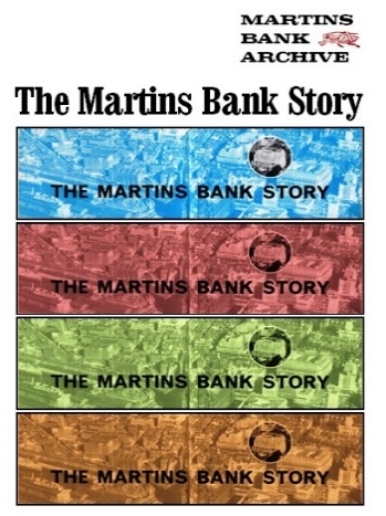 The Martins Bank Story.jpg