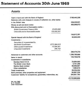 Accounts 1969.jpg