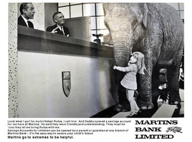 1966 Martins Elephant Ad Retouched.jpg