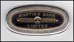 1964 Martins Smaller Book Style Home Safe MBA.jpg
