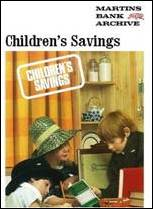 Children's Savings.jpg