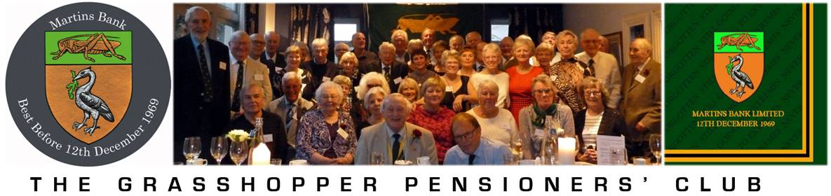 Grasshopper Pensioners Club.jpg
