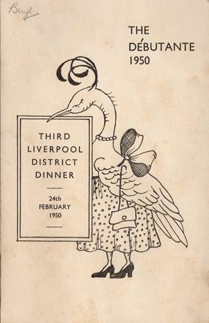 1950 Third Liverpool District Dinner - Beryl Creer MBA.jpg