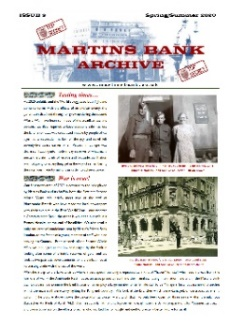 http://www.martinsbank.co.uk/Latest%20News%20-%20Martins%20Bank%20Archive_files/image012.jpg