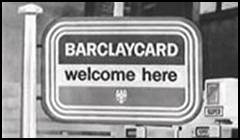 1967 Barclaycard British Linen Still Sequence 03