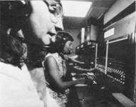 1968 Martins Unicorn TV Advert (5) MBM-Wi68P
