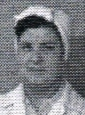 1968 Mr MPM Brown Assistant Staff Manager MBM-Wi68P06.jpg
