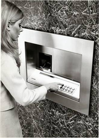 1969 Chubb Cash Machine 1 Design Archives Ref GB-1837-DES-DCA-30-7-1969-1-1.jpg