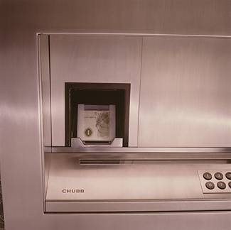 1969 Chubb award winning ATM design - (c) Design Council.jpg