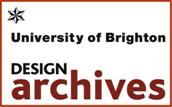 Design-Archives-Uni-Logo[1].jpg