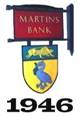 1970 - Bless the Bride